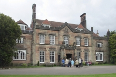 Pownal Hall 01