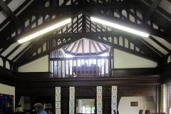 Pownal Hall 11