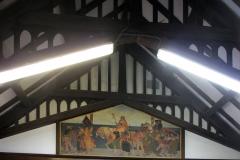 Pownal Hall 13