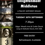 Enlightenment Middleton