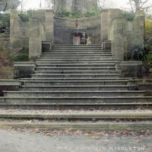 Jubilee Park Fountain Harold Cunliffe 1909-2014_proc