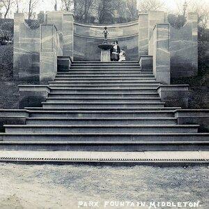 Jubilee-Park-Fountain-Harold-Cunliffe-1909_proc_proc
