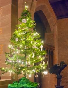 Christmas2014-51_proc