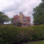 The Croft, Hinderwell (3)_proc