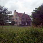 The Croft, Hinderwell (4)_proc
