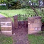 The Croft, Hinderwell (6)_proc