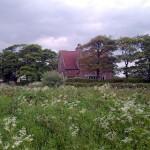 The Croft, Hinderwell (8)_proc