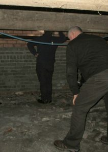 undercroft-inspection-a